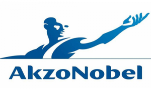 Akzo Nobel announces new college program