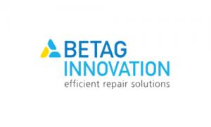BETAG Training Seminar