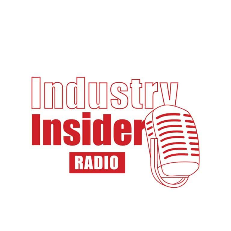 Industry Insider: IAA's Merchandising Platform transforms the buying process
